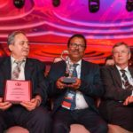 South Africa excels at ATOMEXPO awards in Russia