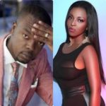 Yvonne Okoro, Lydia Forson, Juliet Ibrahim, Others join forces to slam KOD for comment on John Dumelo's wife