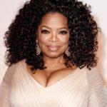 'Oprah Winfrey smokes weed' - Her longtime best friend, Gayle King reveals