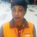 Photo: Airport cleaner returns $6,000 found in toilet