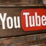 YouTube deletes half of 'violent' music videos in UK