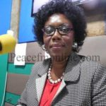 Kelni GVG deal: We're not against businesses - Ursula Owusu