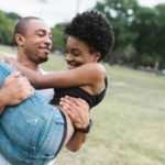 """How to know the person you're dating is """"a keeper"""""""