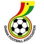 More GFA Officials caught in Anas' documentary
