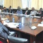 Kumasi Technical University Loses GH¢2.8m For Lack Of Due Diligence
