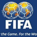 FIFA holds grassroot training course for school coaches in Ghana