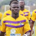 Kwasi Donsu reckons Medeama SC can challenge for Premier League crown