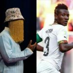 Anas exposé: I'll be shocked if there is corruption in Ghana Football- Gyan