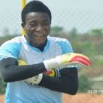 Top 10 shot-stoppers in the Ghana Premier League