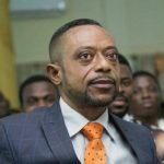 Owusu Bempah needs help, he has behavorial disorder - Behavioural scientist Prof. Naail