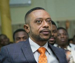 Owusu Bempah needs help, he has behavorial disorder - Behavioural scientist Prof. Naail