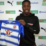 Reading FC manager Paul Clement delighted with Andy Yiadom signing
