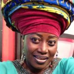 Break the tradition, propose marriage to men - Akumaa encourages young women