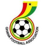 GFA release statement backing under-fire Nyantakyi