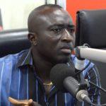 Ex-Black Stars striker Arhinful surprised no local-based player among Ghana callups