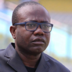 Rev Osei Kofi threatens massive 'demo' against protecting 'corrupt' FA officials