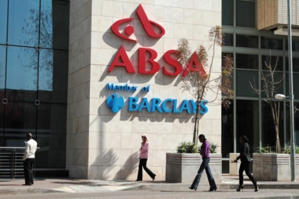 Barclays shareholders approve name change to Absa group