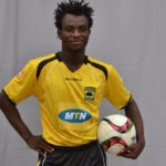 Feature: From a poster boy to a Kotoko reject; The Rise and Fall of Baba Mahama