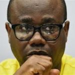 How a well-orchestrated plot landed Ghana FA president Kwesi Nyantakyi in trouble- Today Newspaper reports