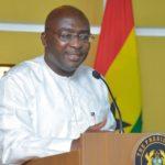 NHIS won't fail – Bawumia