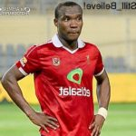 FIFA orders Egyptian side Ismaily to settle debt owed Dreams FC over transfer of John Antwi