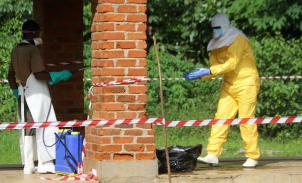 'We are ready for Ebola – GMA assures Ghanaians