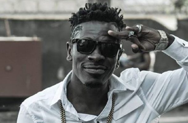 Shatta Wale, Stonebwoy, others to rock Ghana Premier League match venues
