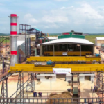 Minority demands details of Sale of Komenda Sugar Factory