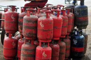 LPG operators to strike May 21