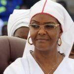 Grace Mugabe diplomatic immunity case back in court
