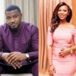 CONFIRMED: John Dumelo finally off the market, set to tie the knot tomorrow
