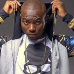 BUSTED:King Promise accused of THEFT