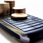 Mobile Money Transactions reach GH₵52bn in Q1