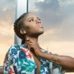 MzVee finally breaks silence on rumoured Lynx exit