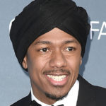VIDEO: Nick Cannon reveals the strangest place he's had sex and it's a shocker