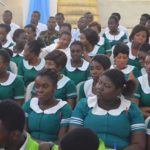 Recruiting nurses under NaBCo can cause lives – Austin Gammey