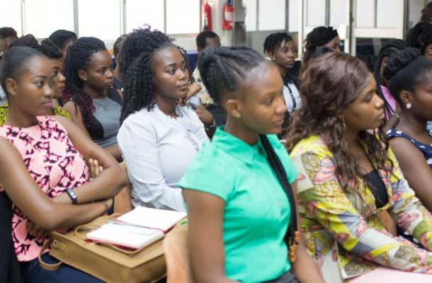 2nd Edition of Women in PR summit to be held July 7