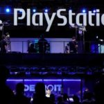 Sony takes control of EMI music publishing