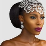 PHOTOS: 6 Bridal Beauty Looks you would Totally Love | Le Reve Bride