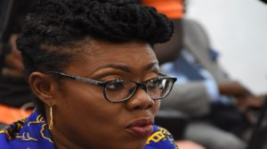 Force Comm. Minister to appear,answer questions on KelniGVG deal – Minority