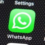 Uganda approves WhatsApp tax