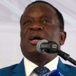 Zimbabwe applies to rejoin the Commonwealth