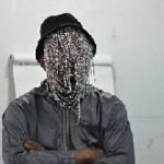 SCANDAL: Journalist Anas took BRIBES to drop Mahama boys' investigation - MP