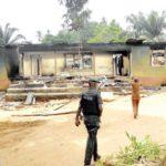 Nigeria: Bandits slaughter 51 Villagers