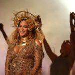 Video: Why a US church held a 'Beyoncé Mass'