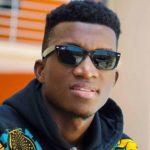 Support Patapaa; he's talented - Kofi Kinaata