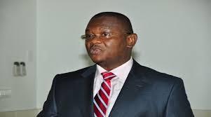 NDC flagbearer slot nobody's property - Sly Mensah fires subliminal shots at Mahama