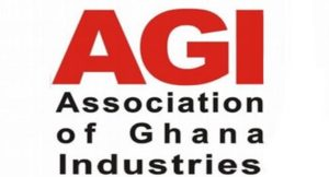 AGI advocates for mandatory internship, mentorship in Tertiary Institutions