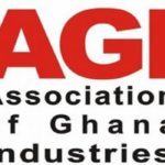 Business confidence drops for first quarter of 2018 – AGI