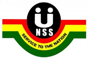 Don't pay 'bribe' for National Service postings – NSS warn personnel